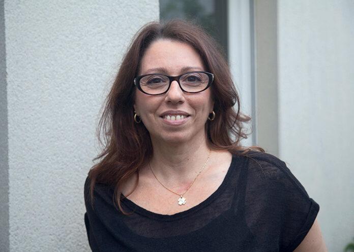Roselyne Piterman recommande de mettre en place un management orienté objectifs pour un télétravail efficace.