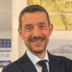 Yves Cadio, directeur des opérations depuis 7 ans chez Fullcar Services.