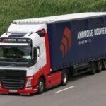 Ambroise Bouvier Transports