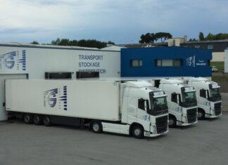 Transports G. Hochet
