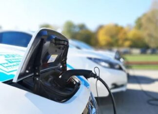 Avere véhicules électrifiés