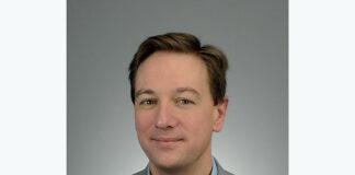 Geoffroy de Lestrange est directeur marketing produit et communication international pour Cornerstone OnDemand, un éditeur de logiciels spécialisés dans le développement et la gestion des talents.
