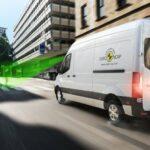 Euro NCAP ADAS utilitaires