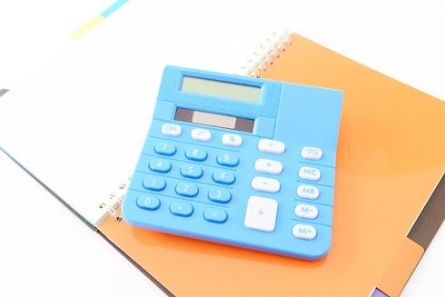 simulation fiscale Alphabet