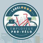 Objectif employeurs pro-vélo