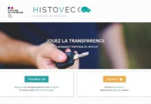 site Histovec