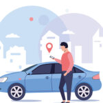 Nouvelles mobilités