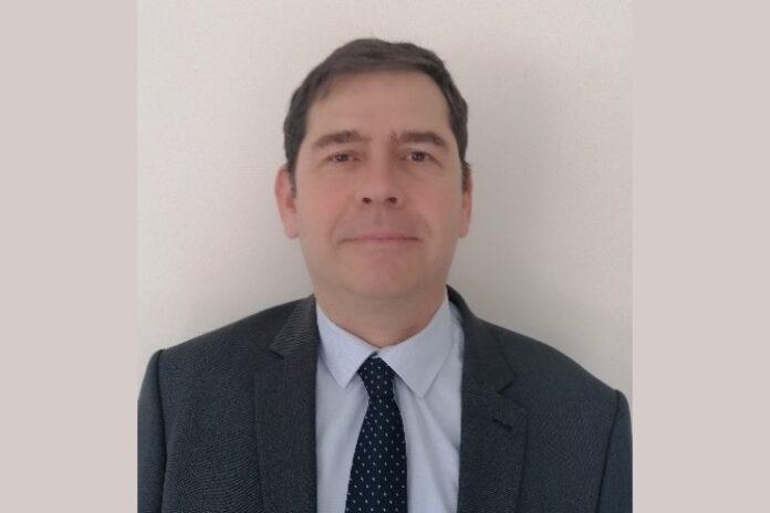 David Dufoix