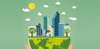 Leztroy demarche eco-responsable
