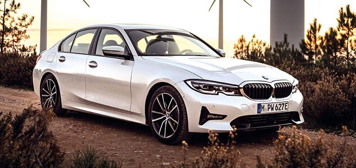 BMW_Serie_3_330e