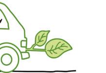 normes européennes émissions véhicules légers
