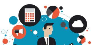salaires gestionnaires flotte 2021