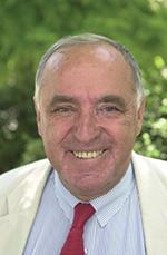 Daniel Porot, coach