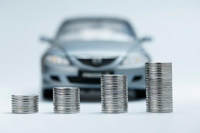 coût assurance auto