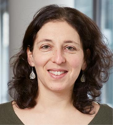 Delia Copel EPA Paris-Saclay