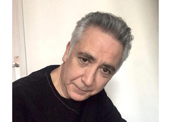 Galzin-Alain
