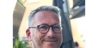 Christophe-Malard