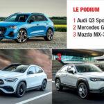 podium-Segment-C--SUV