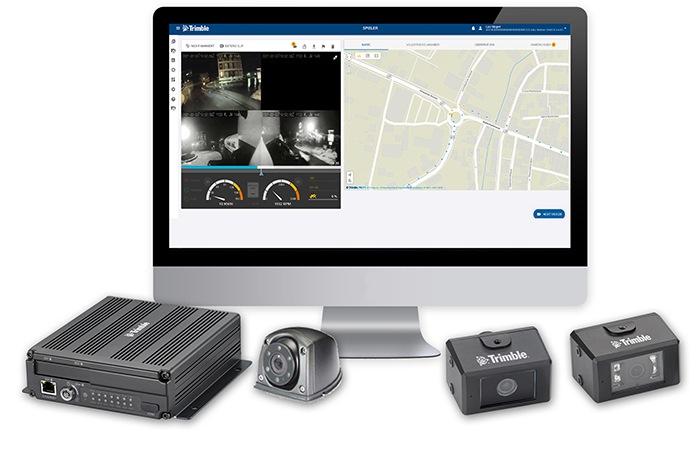 plateforme Video intelligence
