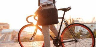 Zenride Veolia vélo fonction