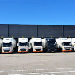 Snel Logistic Solutions