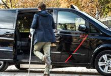 Dans le cadre de son accord handicap, le groupe de conseil en hautes technologies Ausy fait appel aux taxis G7 pour ses collaborateurs qui rencontrent des difficultés à effectuer leurs trajets domicile-travail par les moyens classiques.