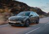 Citroën C5 X : le haut de gamme renonce au diesel