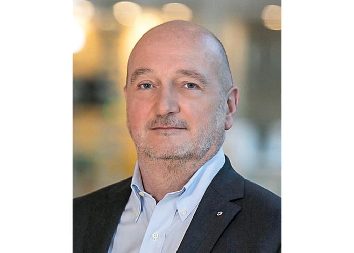 Philippe Quetaud