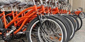 ALD Bike