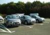 Flotte automobile d'Apixit
