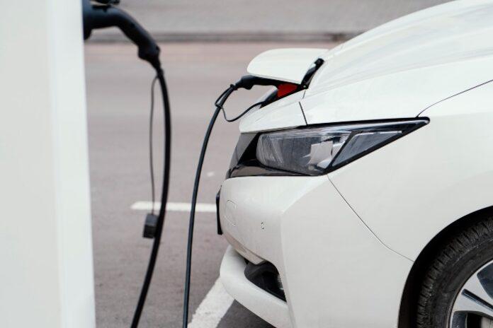 ADR véhicules électrifiés