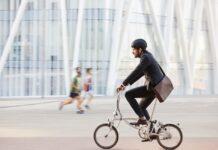 Azfalte vélos de fonction