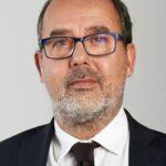 Christophe Schmitt, Heppner