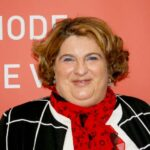 Delphine Janicot, Urby