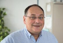 Thierry Fassenot