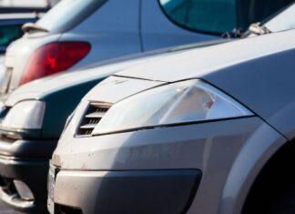 Leasys CarCloud Pro