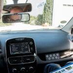Onet formation sécurité routière