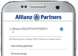 ev-Move Allianz Partners