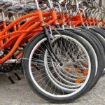Saint-Gobain vélos