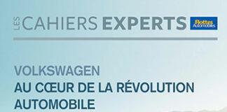 Cahiers Experts Volkswagen