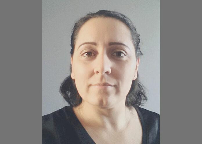 Claudia-Almeida