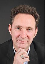 Éric Delavallée, consultant et dirigeant, cabinet IM Conseil