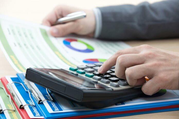 Formation LLD : quels leviers de négociation avec votre loueur ?