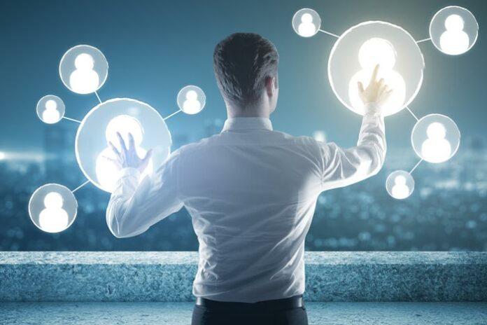 Formation Le Mobility Manager, un poste transversal dans l'entreprise