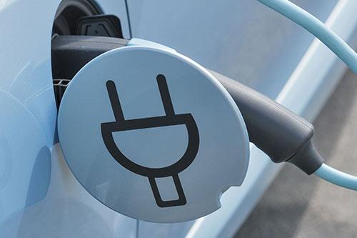 TCO et VFE : comment intégrer les véhicules propres à votre stratégie d'optimisation des coûts ?