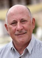 Christophe Gauchet, dirigeant de HZPC France