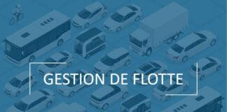 gestion flotte automobile