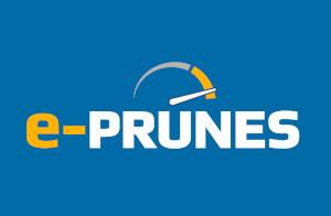 E-prunes