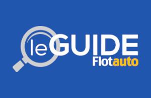 Guide Flotauto