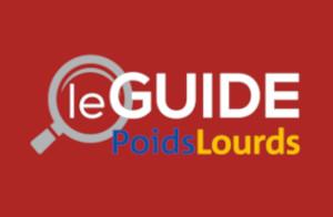 Guide Poids Lourds